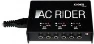 Cioks - AC Rider Link