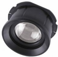 Osram - Kreios G1 24° Lens