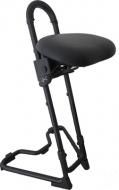 Mey Chair Systems - AF6-KL BK