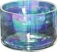 SoundGalaxieS - Crystal Bowl Angel's 16cm