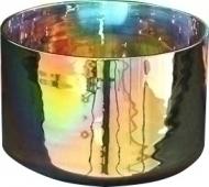 SoundGalaxieS - Crystal Bowl Rainbow 30cm