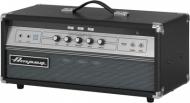 Ampeg - V-4B Bass Head