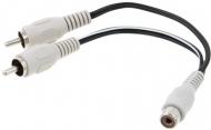 Cioks - 8800 Parallel Adapter Flex