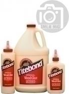 Titebond - 506/6 Classic Wood Glue3,785 L