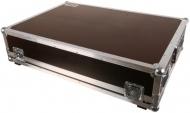 Thon - Mixer Case A&H GLD-112