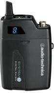 Audio-Technica - ATW-T1001