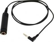 Schertler - CA-M-Ext cable condenser micro