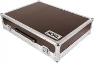 Thon - Mixer Case Behringer UFX-1604