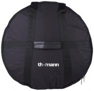 Thomann - Gong Bag 65cm