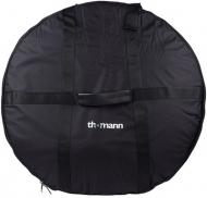Thomann - Gong Bag 70cm