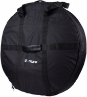 Thomann - Gong Bag 85cm