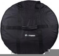 Thomann - Gong Bag 95cm