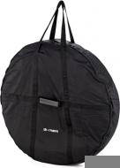 Thomann - Gong Bag 110cm