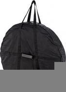 Thomann - Gong Bag 115cm