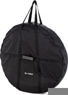 Thomann - Gong Bag 135cm