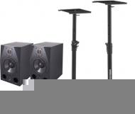 Adam - A8X Stand Bundle