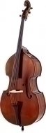 Michael Glass - Double Bass No.10 3/4