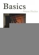 C.F. Peters - Basics Violin