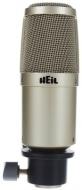 Heil Sound - PR30