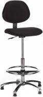 Pearl - D3000TC Timpani Chair