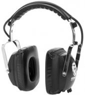 Metrophones - MPD-G Headphones LCD Metronom