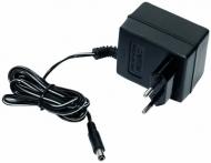 Digitech - A PS 913 DC Power Supply