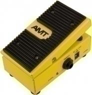 AMT - LLM-2 Zero