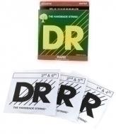 DR Strings - Rare Acoustic RPL 10