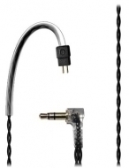 Ultimate Ears - Cable for UE Pro 1,2m Black