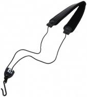 BG - C50 Bassclarinet strap
