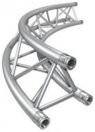 Global Truss - F33R15-90 Circ. Element Ø3,0m