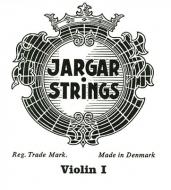 Jargar - Violin Strings Medium