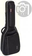 Gewa - Bass Guitar Gigbag Premium 20