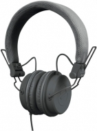 Reloop - RHP-6 Series Grey