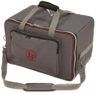 LP - 524-UT Ultra-Tek Cajon Bag