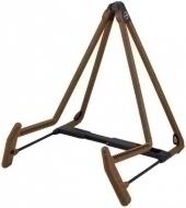 K&M - Heli 2 Cork Acoustic