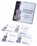 Artino - SN-120 Violin Strings 4/4-3/4