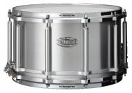 Pearl - 14'x08' Free Floating Aluminum