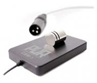 PUR - CBM-1 Cajon Microphone