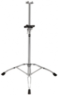 Meinl - TMDS Conga Double Stand Chrom