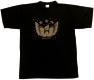 DW - T-Shirt Wings M
