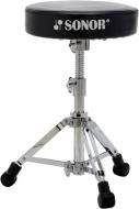 Sonor - DT XS 2000 Drum Throne