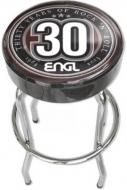 Engl - Bar Stool 30th Anniversary