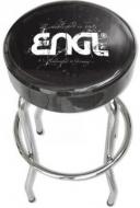 Engl - Bar Stool Classic Logo