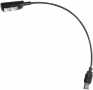 Adam Hall - SLED 1 USB Pro LED Light