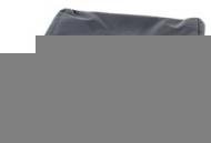 dB Technologies - TC S20 S Cover