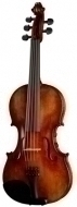 David Gage - RV5Pe FW Realist Violin