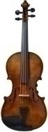 David Gage - RV4Pe FW Realist Violin