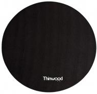 Thinwood - 14' Tom Practice Pad