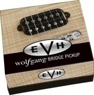 Evh - Wolfgang Neck Pickup BK